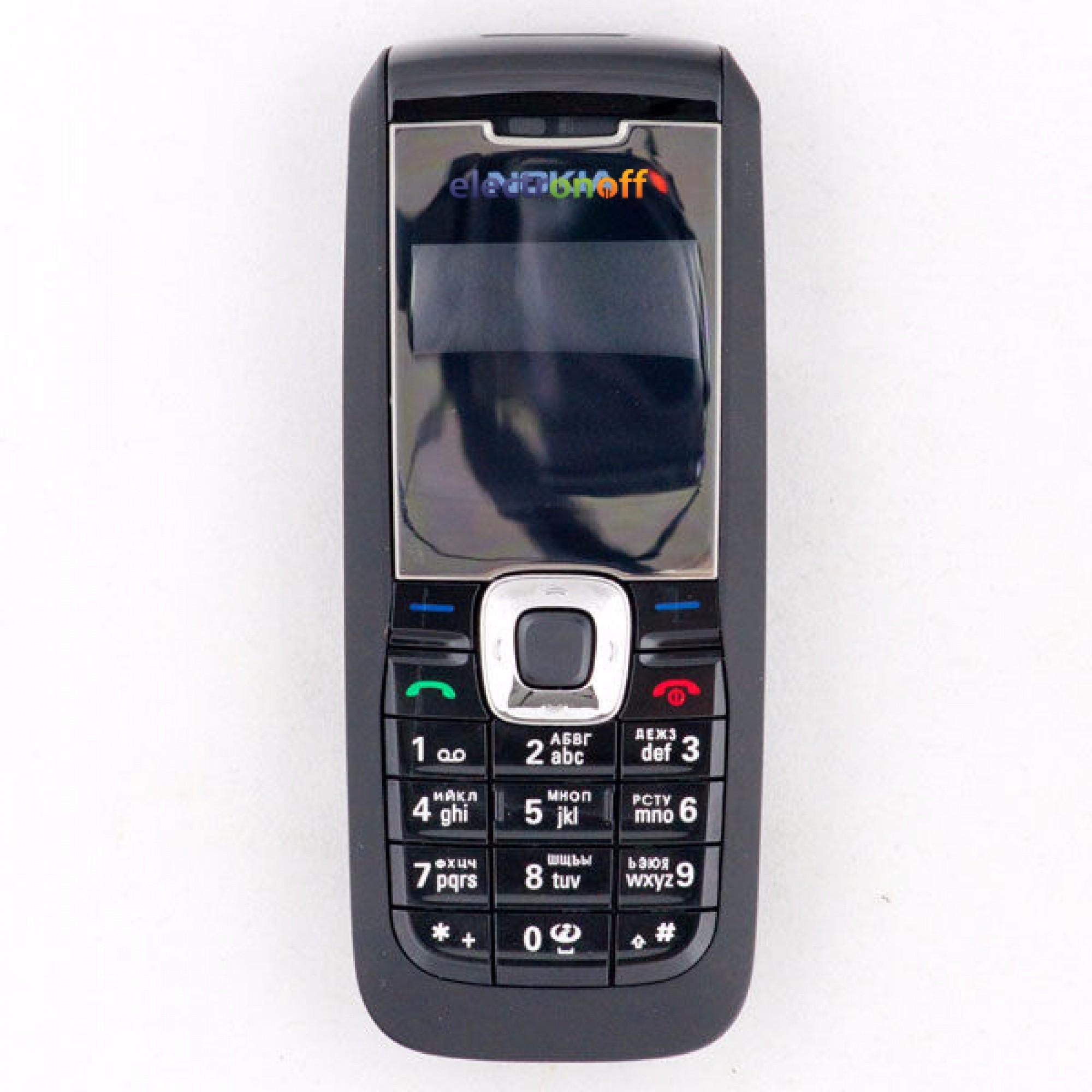 ... 2255 Дисплей для Nokia 2610, 6030, 2626, 5140, 2255
