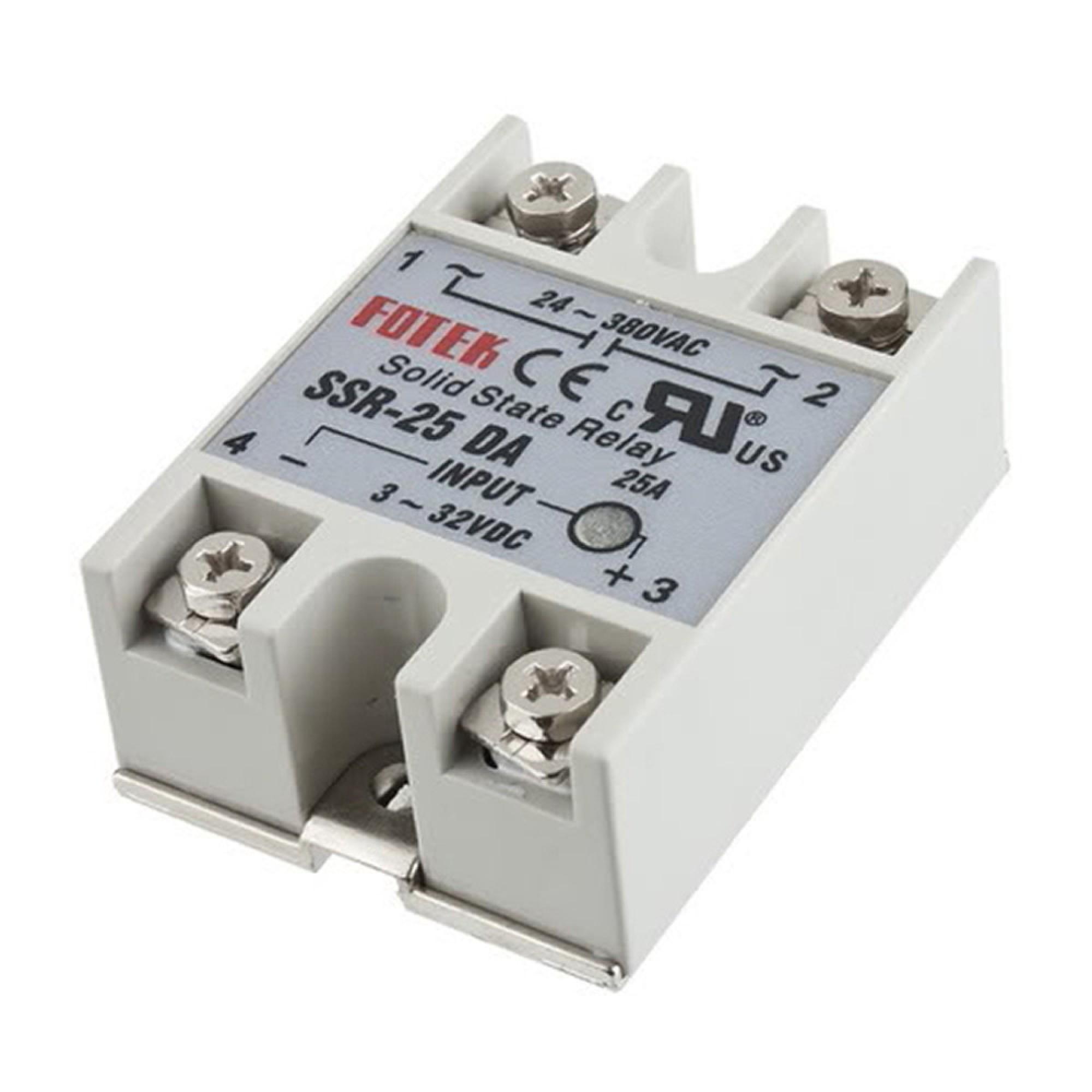 Коммутатор дополнительной батареи для ИБП