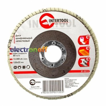 BT-0212 Intertool