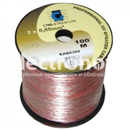 кабель авббшв 4х150 цена в минске