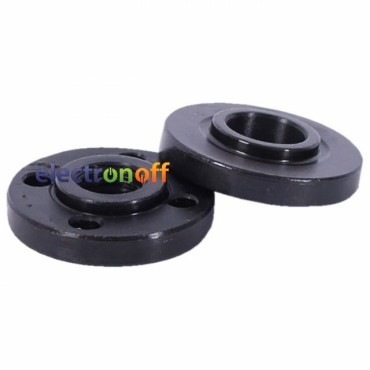 ST-0013 Intertool
