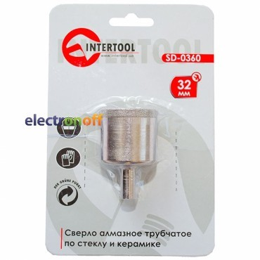 SD-0360 Intertool