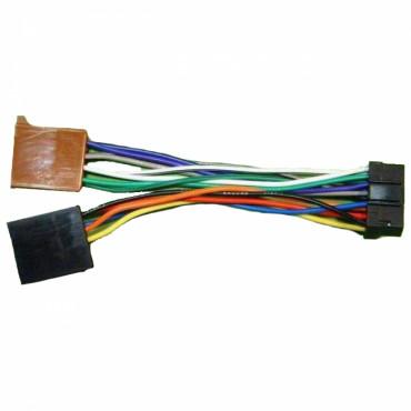 кабель вббшв 3х10 купить
