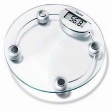 Весы Personal Scale QF-2003A (150kg±0,1kg)