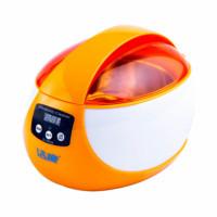 Ультразвуковая ванна Jeken (Codyson) СЕ-5600А, 0,75л, 50Вт