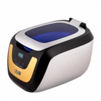Цифровая ультразвуковая ванна Jeken (Codyson) СЕ-5700А, 0,75л, 50Вт