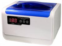 Цифровая ультразвуковая ванна Jeken (Codyson) СЕ-6200А, 1,4л, 70Вт