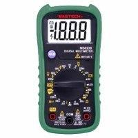 Цифровой мультиметр Mastech MS8238