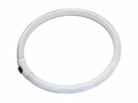 Лампа для лампы-лупы круглая T5 28W