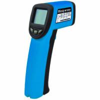 Пирометр MT550 от -50°C до 550°C, 12:1