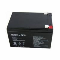 Аккумулятор гелевый 12V 14Ah