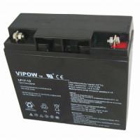 Аккумулятор гелевый 12V 17.0Ah