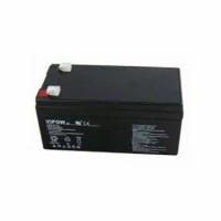 Аккумулятор гелевый 12V 3.3Ah