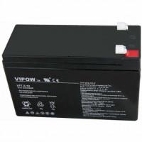 Аккумулятор гелевый 12V 7.5Ah