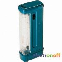 Аккумуляторный фонарь Makita DEAML701