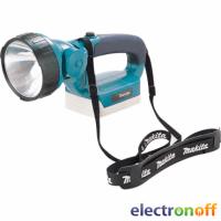 Аккумуляторный фонарь Makita STEXBML240
