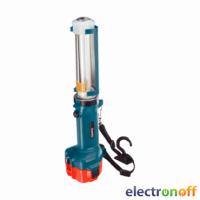 Аккумуляторный фонарь Makita STEXML142