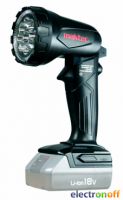 Аккумуляторный фонарь Maktec (Makita) STEXMT001