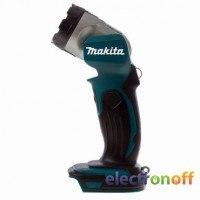Аккумуляторный LED фонарь Makita DEADML802