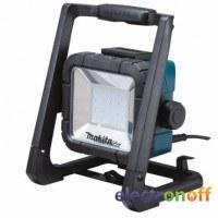 Аккумуляторный LED фонарь Makita DEADML805