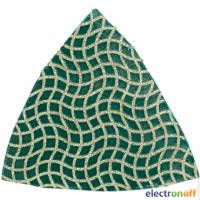 Алмазный шлифовальный лист Dremel Multi-Max (зерно 60)