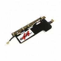 Антенна GSM для Apple iPhone 4 с антенным кабелем
