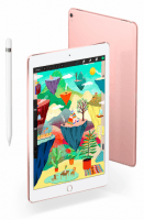 Apple iPad Pro 9.7 Wi-FI 32GB (Rose gold)