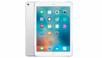Apple iPad Pro 9.7 Wi-FI 32GB (Silver)