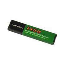 Батарея VIPOW для CD/MP3 F6 1450mAh