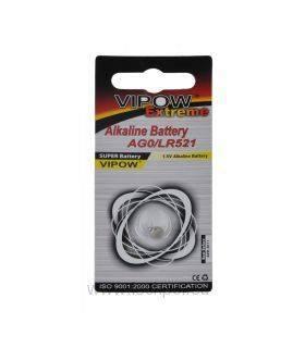 Батарея EXTREME AG0  1шт/блистер