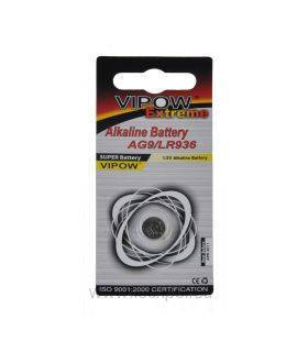 Батарея EXTREME AG9 1шт/блистер