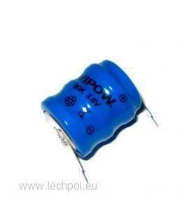 Батарея P322 60K 3.6V