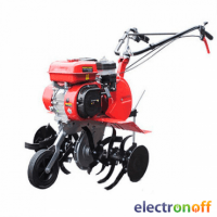 Бензиновый-культиватор-Forte-HSD1G-80B-(7лс)