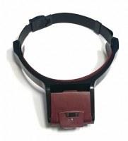 Бинокуляры MG 81001-B