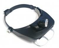 Бинокуляры MG81001-E