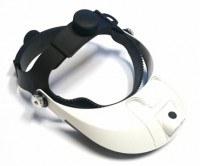 Бинокуляры MG 81001-H