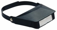 Бинокуляры MG81005
