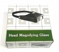 Бинокуляры MG81005. Упаковка
