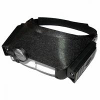 Бинокуляры MG81007