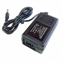 Блок питания 12V 3А кабельный