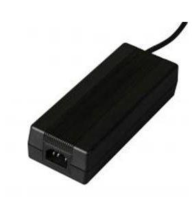 Блок питания 20V 2.4A кабельный