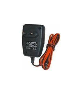 Блок питания 48V 1.2A кабельный