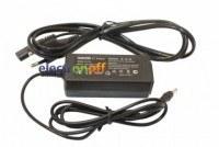 Блок питания 5V 2.5A кабельный