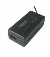 Блок питания 5V 5A кабельный
