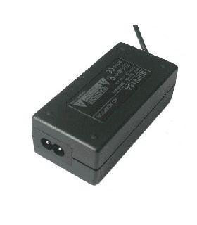 Блок питания 8.2V 2.5A кабельный