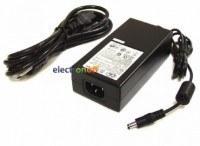 Блок питания 9V 4A кабельный