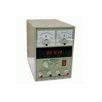 Блок питания аналоговый BK-1501N, (0...15V, 0...1A)