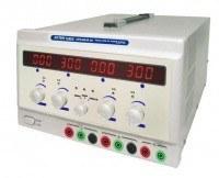 Блок питания ATTEN APS3003S-3D 30V 3A
