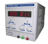 Блок питания ATTEN APS3005D 30V 5A