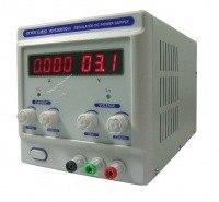 Блок питания ATTEN APS3005DM 30V 5A